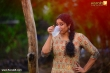 malayalam-actress-anumol-latest-photos-03412