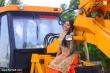 malayalam-actress-anumol-latest-photos-03672