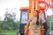 malayalam-actress-anumol-latest-photos-04151