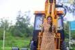 malayalam-actress-anumol-latest-photos-04265