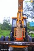 malayalam-actress-anumol-latest-photos-0432