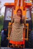malayalam-actress-anumol-latest-photos-0446