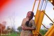 malayalam-actress-anumol-latest-photos-04528