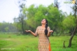 malayalam-actress-anumol-latest-photos-04712