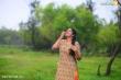 malayalam-actress-anumol-latest-photos-04816