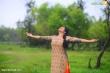 malayalam-actress-anumol-latest-photos-0496