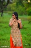 malayalam-actress-anumol-latest-photos-05133