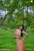 malayalam-actress-anumol-latest-photos-05372