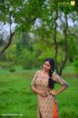 malayalam-actress-anumol-latest-photos-05441