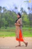 malayalam-actress-anumol-latest-photos-05531