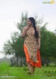 malayalam-actress-anumol-latest-photos-05719