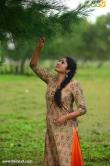 malayalam-actress-anumol-latest-photos-0580