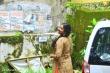 malayalam-actress-anumol-latest-photos5