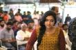 anu-sithara-latest-event-photos-082-00117