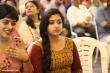 anu-sithara-latest-event-photos-082-00449