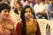 anu-sithara-latest-event-photos-082-00583