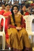 anu-sithara-latest-event-photos-082-00785