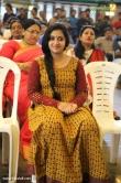 anu-sithara-latest-event-photos-082-00897