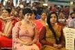 anu-sithara-latest-event-photos-082-00915