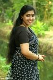 anu-sithara-latest-saree-photos-0295