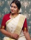 actress anu sithara photos-008