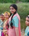 actress anu sithara photos-009