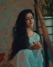 actress anu sithara photos-010