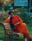actress anu sithara photos-011