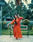 actress anu sithara photos-012