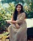 actress anu sithara photos-013