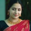 actress-anu-sithara-saree-photos-001