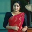 actress-anu-sithara-saree-photos-002