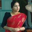 actress-anu-sithara-saree-photos-003