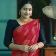 actress-anu-sithara-saree-photos-004