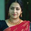 actress-anu-sithara-saree-photos