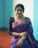 anu-sithara-hd-saree-001