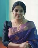 anu-sithara-hd-saree-003