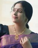 anu-sithara-hd-saree-004
