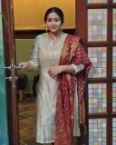 anu-sithara-hd-saree-006