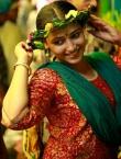 anu-sithara-images-444-0026
