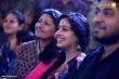 anu-sithara-latest-event-photos-00463