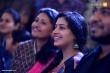 anu-sithara-latest-event-photos-0051