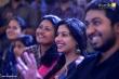 anu-sithara-latest-event-photos-00630