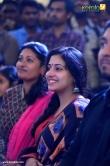 anu-sithara-latest-event-photos-00773