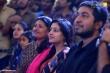 anu-sithara-latest-event-photos-00816