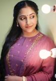 anu-sithara-latest-images-003