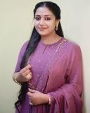anu-sithara-latest-images