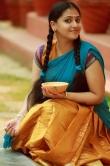 anu-sithara-latest-photos-10056