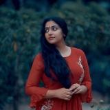 anu-sithara-latest-photoshoot-001