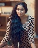 anu-sithara-latest-photoshoot-003